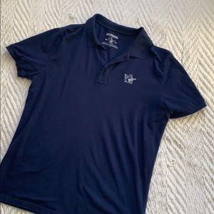 BNWOT True Religion Polo Shirt